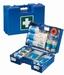 HEKA Koffer Medimulti HACCP BHV 2011 nieuwe richtlijn