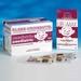 Urinezak voor baby's en kinderen steriel, per 10 stuks