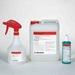 Sproeikop voor 1 liter fles Meliseptol