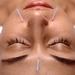 Acupunctuurnaalden SEIRIN type B 0,25x40mm lila per 100