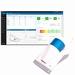 Spiro USB - ML2525 - spirometer
