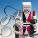 Ultrastop anti-condensspray 15ml