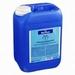 Sterillium hand desinfectans 5 liter