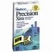 Freestyle precision Xtra  glucoseteststrips - 50 stuks
