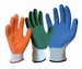 Slide Solution Gloves - medium -per paar