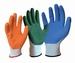 Slide Solution Gloves - small  per paar