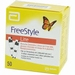 Freestyle Lite teststrookjes per 50 stuks
