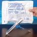 Proctoscoop disposable steriel per stuk verpakt