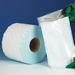 Sterilisatie verpakking  op rol, 200m x 20cm