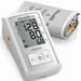 Bloeddrukmeter Microlife BPA3PLUS-MAM/PAd Technologie