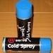 Coldspray @serve, spuitbus 400ml