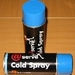 Coldspray@serve, spuitbus 400ml