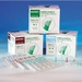 Naald Neopoint 21Gx2, 0,8x50mm, groen,  per 100