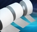 Sporttape Dream Tape 2,5cm x 10m, per rol