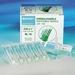 Naald Neopoint 21Gx1½, 0,8x40mm, groen, per 100