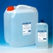 Aqua Dest - laboratoriumkwaliteit - 1 liter