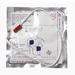 Cardiac Science elektroden voor volwassenen